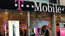 T-Mobile Knocking Down Everything You Hate About Wireless: Pogue