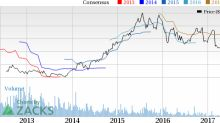 What's in the Offing for Palo Alto (PANW) in Q3 Earnings?