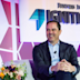 Cisco CEO to Facebook: There's room for both of us