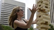 London's economic system could collapse like a Jenga tower post-Brexit: City bosses
