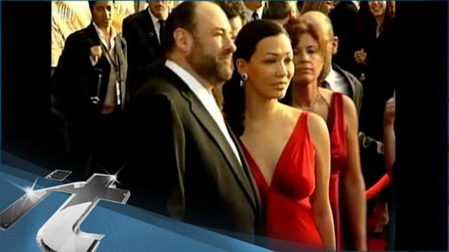 Television Latest News: Jamie-Lynn Sigler: James Gandolfini Was One Of The Greatest Men