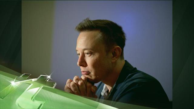 Latest Business News: Elon Musk Will Reveal His High-Speed Hyperloop Transport Design By August 12