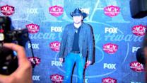 Jason Aldean Requests Privacy After Split From Wife