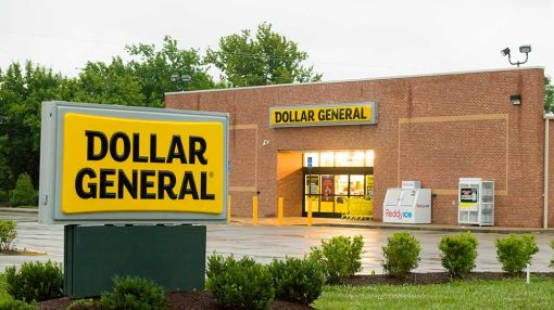 Stocks Claw Back From Losses; Dollar Tree, Dollar General Chopped