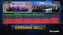 Opening Bell, July 6