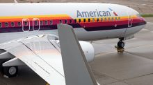 Why American Airlines Group, Isle of Capri Casinos, and Synchronoss Technologies Slumped Today