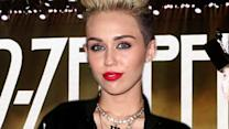 Miley Cyrus Ruins a Led Zeppelin Song!