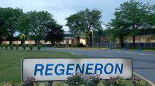 Regeneron, Sanofi Look To Crush Amgen, And Rivals Say They Can
