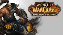 World of Warcraft: Warlords of Draenor - Cinematic Trailer