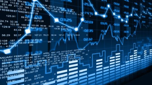 InterContinental Hotels (IHG), First NBC Bank (FNBC) & More: Afternoon Movers Rocking the Market