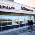 The giant Walgreens-Ride Aid merger could be in trouble, and their stocks plunged