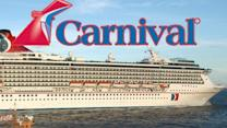 New problems for Carnival Cruise Lines