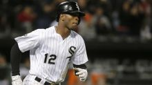 Tim Anderson bought his mom the best gift after record extension with White Sox