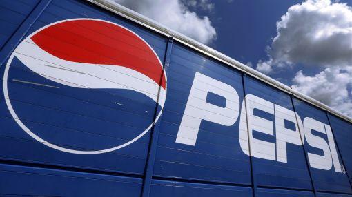 PepsiCo's drinks, snacks boost sales in North America