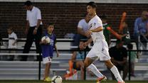 Patriot League Top Five Plays of the Week (Fall Sports)