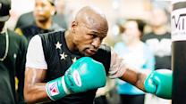 All Access: Mayweather vs. Maidana - Episode 1