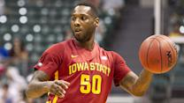 DeAndre Kane - NBA Summer League