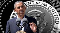Does Obama have a 'plan B' if Congress can't pass debt deal?