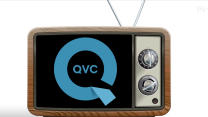 QVC expands reach, takes on Amazon and other shopping giants