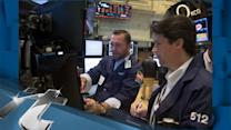 Stock Markets Latest News: Wall Street Wary, Awaiting Fed's Next Signal