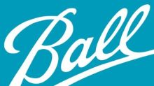 Ball Corporation Sells Paint and General Line Plant in Hubbard, Ohio