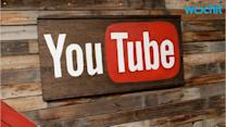YouTube Trounces Facebook in Super Bowl Ad Views