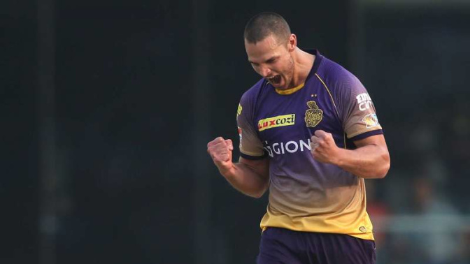 IPL 2017: 5 unsung heroes from the competition