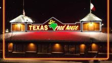Why Texas Roadhouse Stock Jumped 35% Last Year