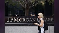 JPMorgan Near Deal On 'Whale' Probes