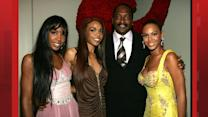 Matthew Knowles Teaching College Course On How To Be the Next Beyonce