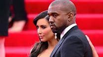 Say What? Kanye's Most Ridiculous Quotes About Kim