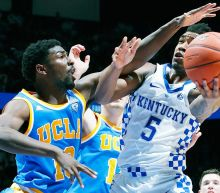 Sweet 16 picks: Who will win every game?