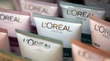 Natura, CVC Said in Next Round of Bids for L'Oreal's Body Shop