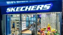 Skechers Finally Gets Serious About E-Commerce