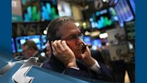 Stock Markets Latest News: Futures up as US Earnings Season Ramps up