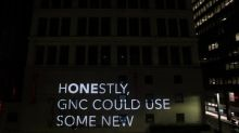 Why GNC Holdings, Aaron's, and Dean Foods Slumped Today