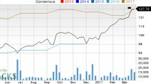 Looking for a Growth Stock? Why It is Time to Focus on Adobe Systems (ADBE)