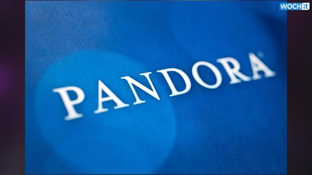Labels Claim Pandora Owes Money For Streaming Old Songs, Probably Won't Get It