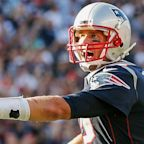 NFL Week 11 Q&A: What are the odds …?