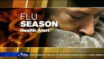 How San Diego is fighting the flu