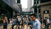 Aussie, Metals Fall on China Outlook; Stocks Mixed: Markets Wrap