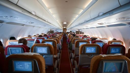Are airline frequent flyer programs worth your loyalty? Experts weigh in