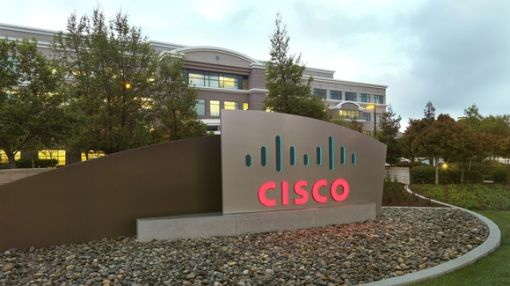 Cisco Systems' 3 Biggest Growth Opportunities