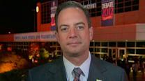 RNC Chair: The president lied about Libya