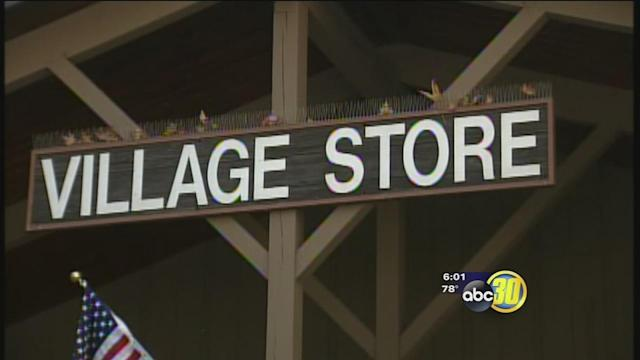 350 Delaware North employees back at work in Yosemite