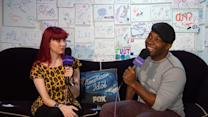 'American Idol,' The Day After: Dishing About Hollywood Week, Pt. 1