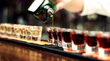 Is Diageo plc (ADR) (DEO) A Good Stock To Buy?