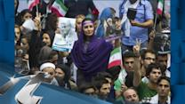 Politics Breaking News: A Look at Iran's Voters and Election Process