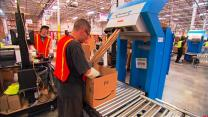 Wall Street salivates over possible price hike for Amazon Prime