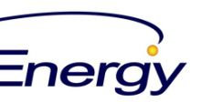 Ur-Energy Provides 2017 Q1 Operational Results